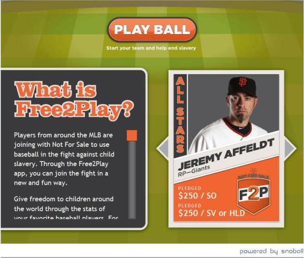 Affeldt-is-Free2Play