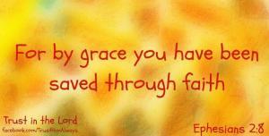 Ephesians 2-8