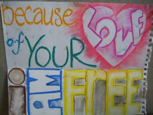 because-of-your-love-i-am-free_l
