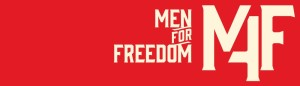cropped-wordpress_menforfreedom_1_cover_1102x3501