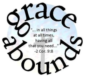 Grace_Abounds