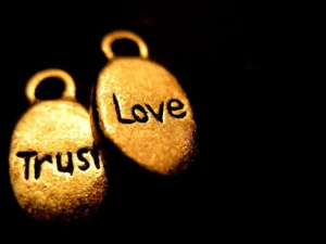 love-trust