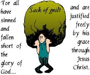 sin-guilt-health-300x250