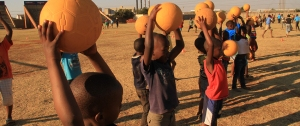 Children_One_World_Futbol_Tembisa